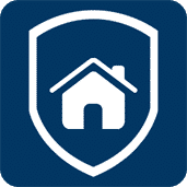 Residential Intruder Protection