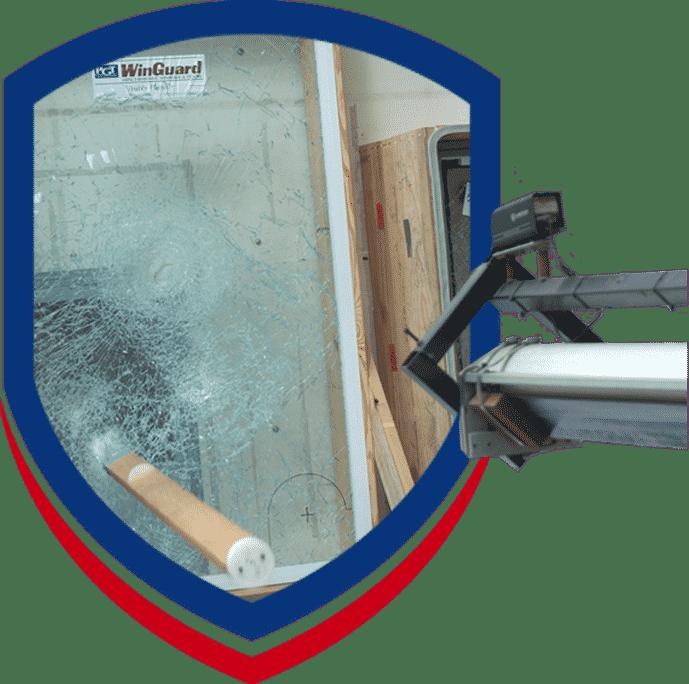 Hurricane Impact Windows and Doors Tampa, FL